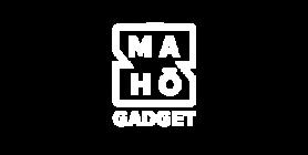 marq_mg